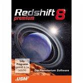 Redshift 8 Premium (Download für Windows)