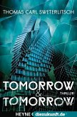 Tomorrow & Tomorrow (eBook, ePUB)
