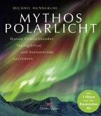 Mythos Polarlicht (eBook, PDF)