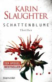 Schattenblume / Grant County Bd.4 (eBook, ePUB)
