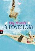 L.A. Lovestory (eBook, ePUB)