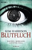 Blutfluch / Rachel Morgan Bd.13 (eBook, ePUB)