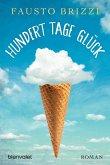 Hundert Tage Glück (eBook, ePUB)