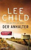 Der Anhalter / Jack Reacher Bd.17 (eBook, ePUB)