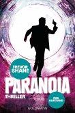 Der Aufstand / Paranoia Trilogie Bd.3 (eBook, ePUB)
