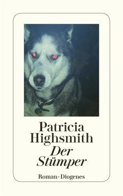 Der Stümper (eBook, ePUB) - Highsmith, Patricia