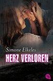 Herz verloren / Herz verspielt Trilogie Bd.2 (eBook, ePUB)
