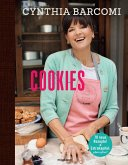 Cookies (eBook, ePUB)