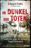 Im Dunkel der Toten (eBook, ePUB)