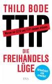 Die Freihandelslüge (eBook, ePUB)