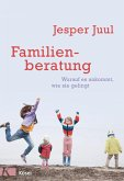 Familienberatung (eBook, ePUB)