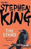 The Stand - Das letzte Gefecht (eBook, ePUB)