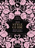 Der Styleguide (eBook, ePUB)