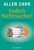 Endlich Nichtraucher! Weg mit dem Aschenbecher (eBook, ePUB)