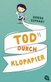 Tod durch Klopapier (eBook, ePUB)