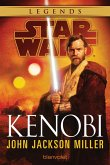 Star Wars(TM) Kenobi (eBook, ePUB)