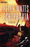 Echopraxia (eBook, ePUB)