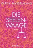 Die Seelenwaage (eBook, ePUB)