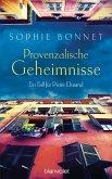 Provenzalische Geheimnisse / Pierre Durand Bd.2 (eBook, ePUB)