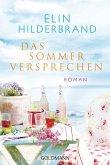 Das Sommerversprechen (eBook, ePUB)