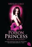 Der Herr der Ewigkeit / Poison Princess Bd.2 (eBook, ePUB)