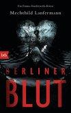 Berliner Blut / Emma Vonderwehr & Edgar Blume Bd.4 (eBook, ePUB)