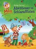 Abenteuer in Schlaraffinien / Mika, der Wikinger Bd.5 (eBook, ePUB)