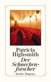 Der Schneckenforscher (eBook, ePUB)