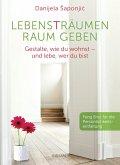 Lebensträumen Raum geben (eBook, ePUB)