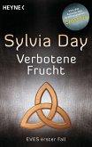 Verbotene Frucht / Evangeline Hollis Bd.1 (eBook, ePUB)
