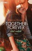 Total verliebt / Together forever Bd.1 (eBook, ePUB)