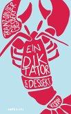 Ein Diktator zum Dessert (eBook, ePUB)