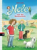 Nele und die Hundeschule / Nele Bd.13 (eBook, ePUB)