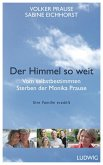 Der Himmel so weit (eBook, ePUB)