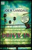 Drive-In (eBook, ePUB)