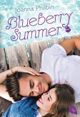 Blueberry Summer / Summer Bd.2 (eBook, ePUB)