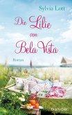 Die Lilie von Bela Vista (eBook, ePUB)