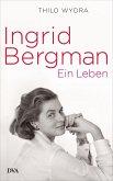 Ingrid Bergman (eBook, ePUB)