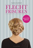Flechtfrisuren (eBook, ePUB)