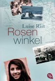 Rosenwinkel (eBook, ePUB)