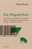 Die Wegwerfkuh (eBook, ePUB)
