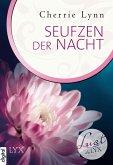 Seufzen der Nacht / Lust de LYX Bd.24 (eBook, ePUB)