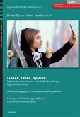Lieben, Liken, Spielen (eBook, PDF)