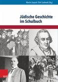 Jüdische Geschichte im Schulbuch (eBook, PDF)