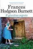 Il giardino segreto (eBook, ePUB)