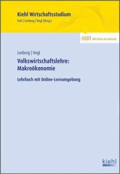 Volkswirtschaftslehre: Makroökonomie