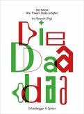 Die Dada