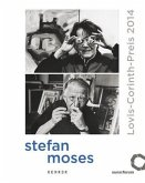 Stefan Moses