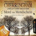 Mord im Mondschein / Cherringham Bd.3 (MP3-Download)