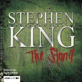 The Stand - Das letzte Gefecht (MP3-Download)